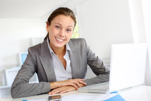 Cosa fare quando l'ansia sociale interferisce con il tuo lavoro