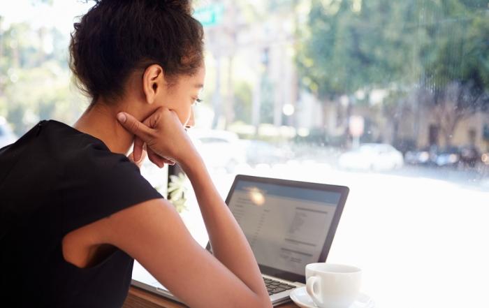Quando scegliere una consulenza psicologica online e come scegliere il professionista