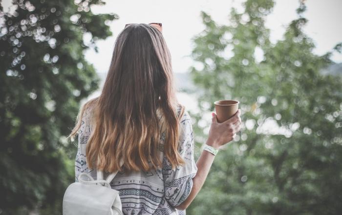 Corso per imparare a gestire l'ansia