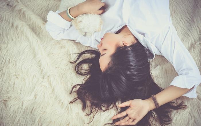 Mindfulness il potere della consapevolezza